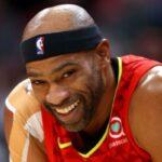 NBA – « Un cheat code complet » : l'énorme duo qui aurait choqué Vince Carter