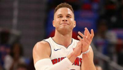NBA – 5 cibles idéales pour les Lakers avant la deadline