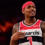 NBA – Comment le Heat peut récupérer Bradley Beal