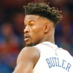 NBA – L'agent de Jimmy Butler calme le jeu