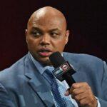 NBA – Charles Barkley casse la hype d'une équipe : « Ils ne font peur à personne »