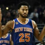 NBA – Le trade qui enverrait Derrick Rose aux Knicks