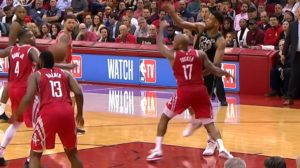 NBA – Le meilleur troll de la saison ?