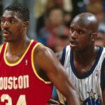NBA – Pour chaque numéro, quel est son meilleur joueur all-time ? (partie 4)