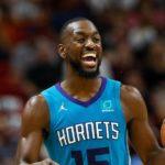 NBA – Kemba Walker a failli coûter très cher au proprio des Celtics