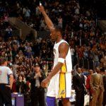 NBA – Les 10 top scoreurs de la légendaire saison 2005-06