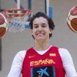 EuroLeagueWomen – Laura Nicholls finalement transférée à Orenburg