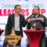 Leaders Cup – Les affiches des quarts dévoilées !