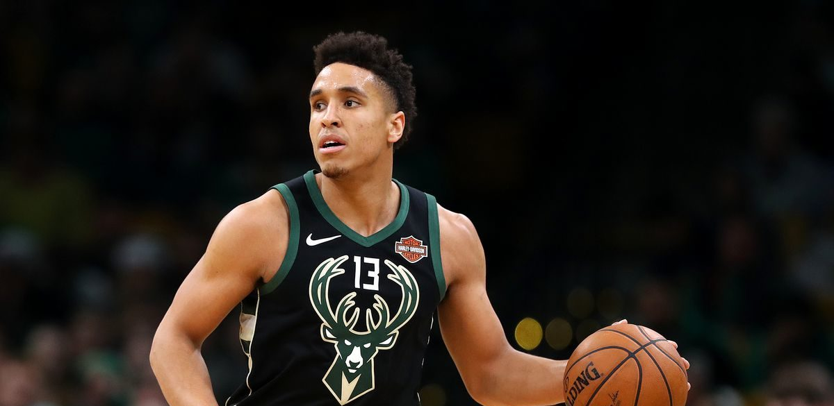 michael brogdon club 50-40-90
