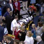NBA – Des nouvelles de Nerlens Noel
