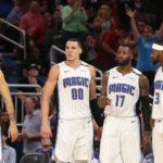 NBA – La statistique assez inquiétante concernant le Magic