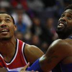 NBA – Les Mavs intéressés par Otto Porter Jr. ?