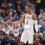 NBA – Et si la ligue enquêtait sur l'affaire Patrick McCaw ?