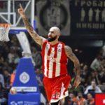 ABA League – Pero Antic prend sa retraite. Un match d'adieu avec Luka Doncic !