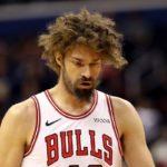 NBA – Robin Lopez courtisé par une nouvelle franchise