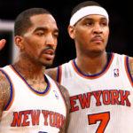 NBA – Le top 10 des meilleurs free agents encore disponibles
