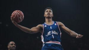 NBA – La mock draft ultime dévoilée, coup dur pour Théo Maledon !