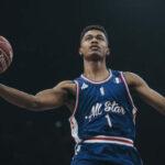 NBA – Theo Maledon en route pour la Draft, il réagit !