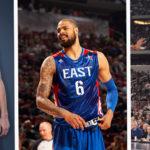 NBA – 10 joueurs dont la sélection All-Star a été oubliée