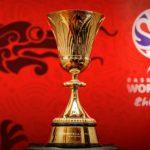 Coupe du Monde – Les 32 équipes qualifiées !
