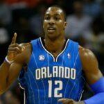 NBA – « Il me rappelle le jeune Dwight Howard »