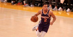 NBA – Les Français de la nuit : Nouveau record pour Okobo, Fournier et Batum s'imitent