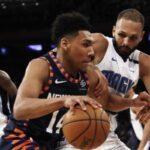 NBA – Les 5 meilleures affaires à saisir lors de la prochaine free agency