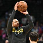 NBA – Le numéro très spécial porté par Isaiah Thomas aux Pelicans