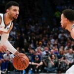 NBA – Jamal Murray de plus en plus comparé à Steph Curry !