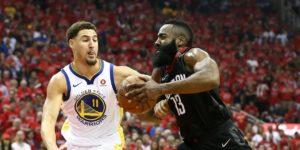NBA – Quels joueurs courent le plus de kilomètres par match ?