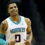NBA – La phrase choc de Miles Bridges, star du début de saison !