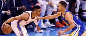 NBA – Les meilleurs et les plus mauvais shooteurs par zone cette saison