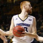 NCAA – Les Français de la nuit : Smallwood et Mendy brillent clairement dans la victoire