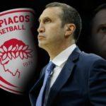 HEBA – Remonté contre l'arbitrage, l'Olympiacos n'a pas joué la 2ème mi-temps face au Pana !