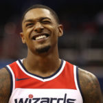 NBA – La franchise en pôle pour récupérer Bradley Beal cet été s'il y a trade !