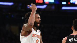 NBA – Les Nets visent DeAndre Jordan… pour attirer Kevin Durant