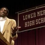 NBA/HS – La réaction géniale de Kobe quand ses rivaux pensaient… pouvoir le stopper