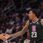 NBA – Come-back historique pour les Clippers !