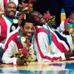 NBA – Le pari fou à 1 million de dollars de la Team USA en 2000 !