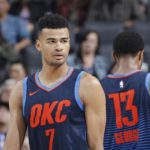 NBA – Jim Boylen : «Timothé Luwawu-Cabarrot a une mentalité de scoreur»