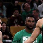 NBA – Le joli troll des Kings après la défaite des Celtics