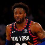 NBA – Wes Matthews officiellement joueur des Pacers