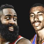 NBA – Quel joueur a le plus scoré le jour de votre anniversaire ?
