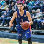 VTB League – 41 points pour Nando De Colo !