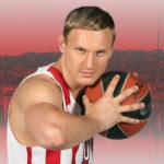 VTB League – Le Khimki Moscou obtient le prêt de Timma !
