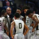 NCAA – FDLN : Les Demon Deacons d'Hoard ne passent pas loin du hold-up à Duke