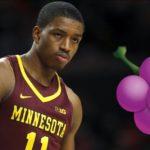 High School/NCAA – Qu'est devenue la Jelly Fam ?