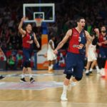 Euroleague – Qui prendra le train des Playoffs ?