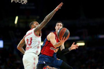 La pépite du club basque prolonge son contrat