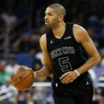 NBA – Le plan de Charlotte pour Nicolas Batum